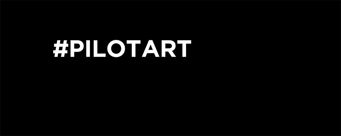 #PILOTART