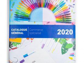 catalogue-lightroom-parametre-2