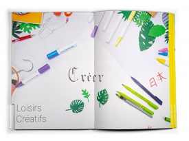 catalogue-photo-pour-site-page-loisir-leger