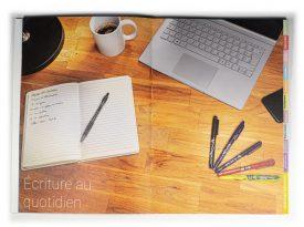 catalogue-photo-pour-site-page-travail